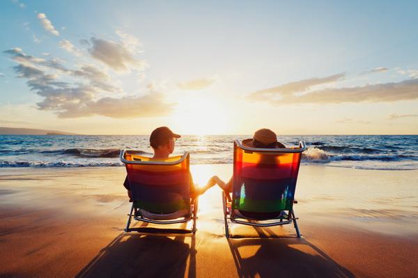 Đổi gió với chuyến du lịch Đảo Ngọc Phú Quốc