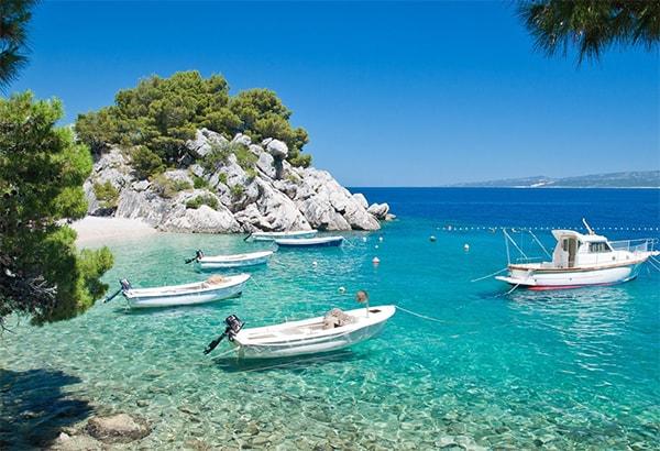 Đảo Síp (Cyprus)