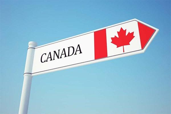 Xin visa du lịch Canada dễ hay khó?