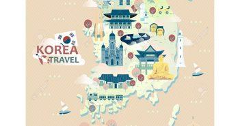 Những trường hợp được miễn Visa du lịch Hàn quốc
