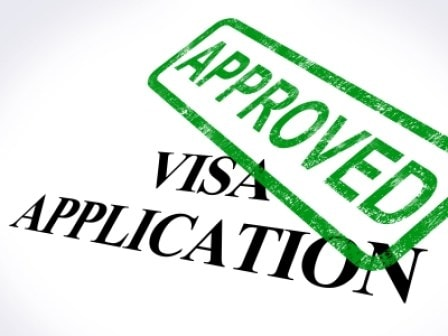 Người có giấy phép tái nhập cảnh