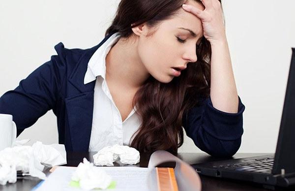 Phân biệt giữa suy nhược thần kinh và suy nhược cơ thể 2