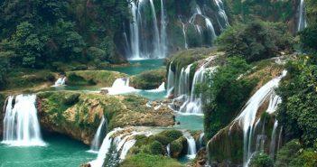 Top 10 địa điểm du lịch ở Sapa bạn nhất định phải tới hè này