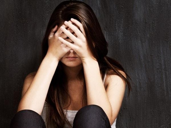 Tìm hiểu về chứng bệnh trầm cảm theo mùa 1