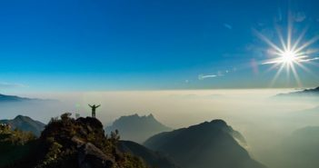 Du lịch Lai Châu nên đi vào thời gian nào?