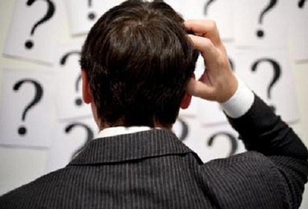 Nguyên nhân, dấu hiệu và cách điều trị bệnh sa sút trí tuệ thể DLB 4