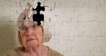 Nguyên nhân, dấu hiệu và cách điều trị bệnh sa sút trí tuệ thể DLB
