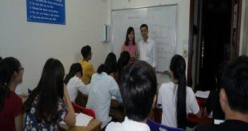 10 địa chỉ luyện thi vào lớp 10 môn Toán uy tín ở Hà Nội