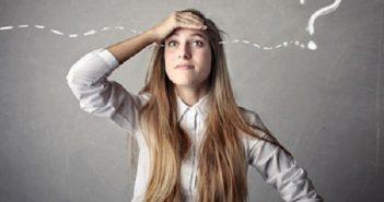 Ai dễ bị rối loạn trí nhớ? Làm thế nào để phòng tránh?