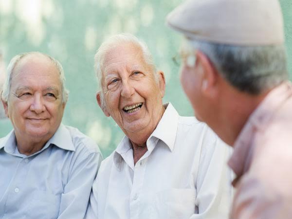 Nguyên nhân, dấu hiệu và cách phòng trầm cảm ở người già