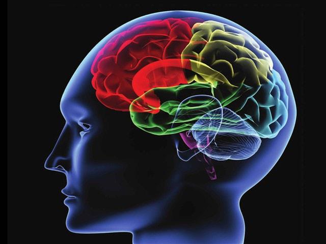 chữa bệnh thần kinh ngoại biên