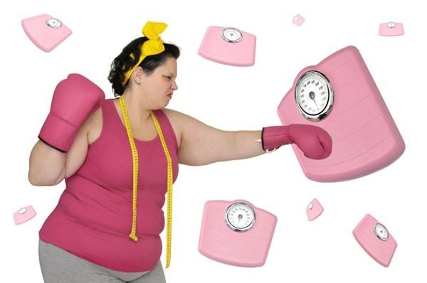 dấu hiệu bệnh rối loạn nội tiết ở phụ nữ 2