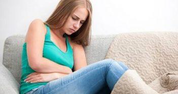 dấu hiệu bệnh rối loạn nội tiết ở phụ nữ
