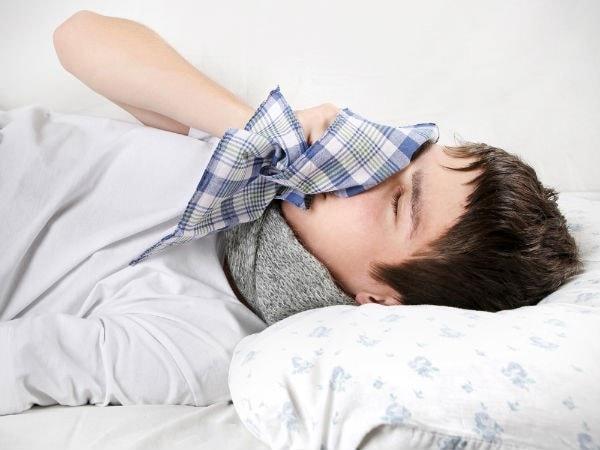 10 tác hại của việc mất ngủ kéo dài mà bạn nên biết