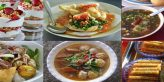 11 món ăn ngon bạn nhất định phải thử khi tới Đà Lạt