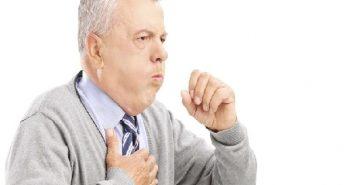 bài thuốc dân gian chữa bệnh viêm phổi