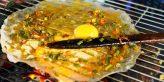Đến Đà Lạt đừng bỏ qua 10 món ăn đặc sản ngon nổi tiếng này