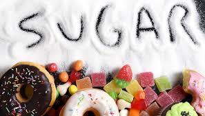 Người bị nhiễm HIV nên hạn chế đường, muối