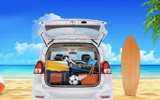 Đi du lịch biển Nha Trang cần chuẩn bị và chú ý những gì?