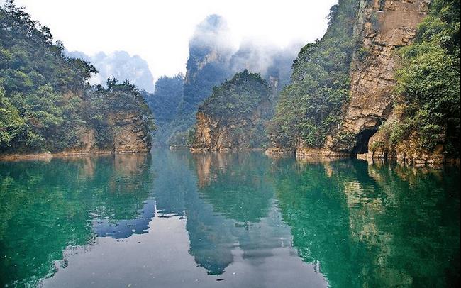 Hồ Bảo Phong