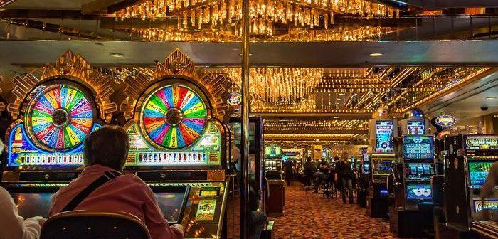 Khai thác tiềm năng du lịch casino tại Việt Nam