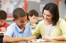 5 cách giúp nâng cao kĩ năng thuyết trình cho gia sư