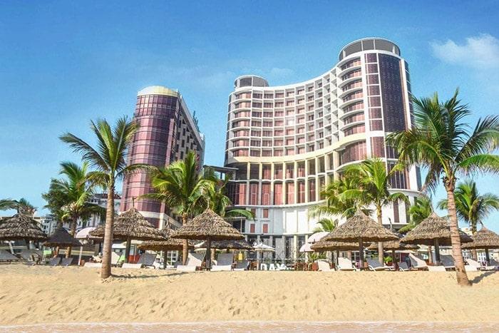 Thời điểm đặt phòng khách sạn giá rẻ tại Đà Nẵng