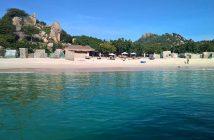 5 Hành trình du lịch trải nghiệm Việt Nam - Bạn đã thử chưa?
