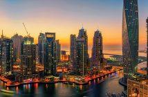 Đi du lịch Dubai bạn cần biết những điều này