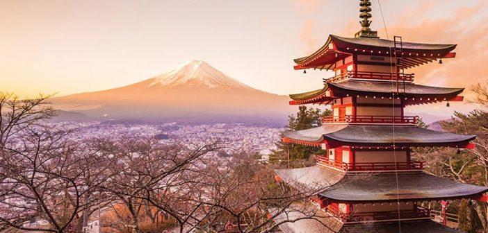 Tìm hiểu về Tour du lịch Nhật Bản giá rẻ