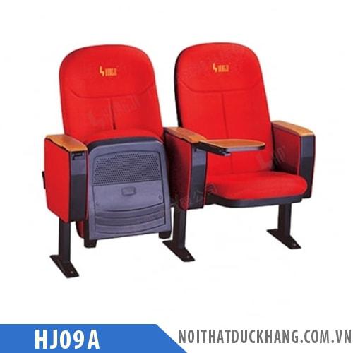 Ghế hội trường HJ09A