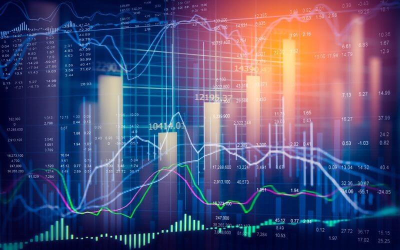 Đầu tư chứng khoán có ưu điểm là Tuổi thọ cao, tính thanh khoản cao, tăng cổ tức ổn định và mức công việc tối thiểu