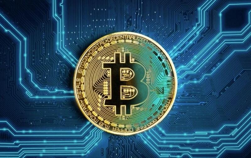 Nhược điểm đặc thù của hình thức đầu tư Bitcoin là rủi ro về pháp lý và mất key